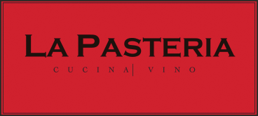 pasteria.png