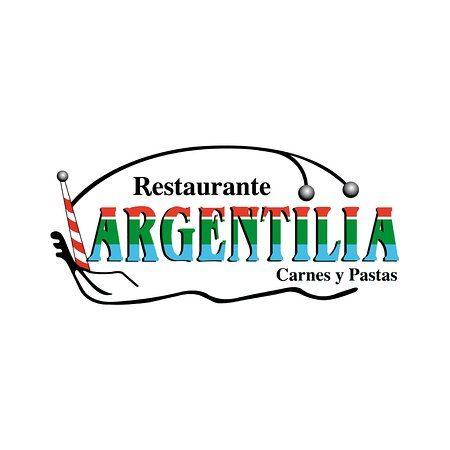 argentilia-leon.jpg