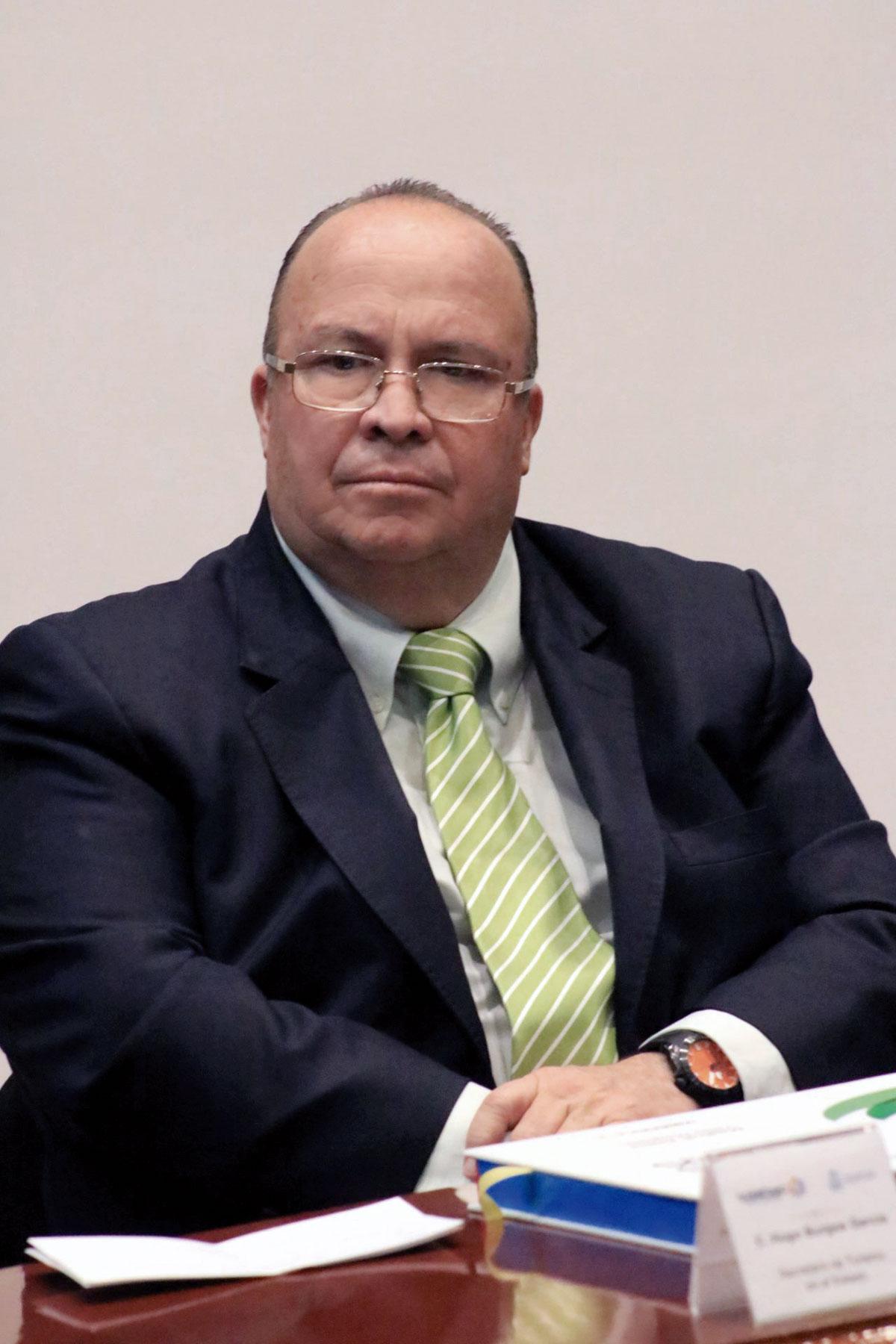 « LAS MEJORES RECOMENDACIONES PARA DISFRUTAR QUERÉTARO
