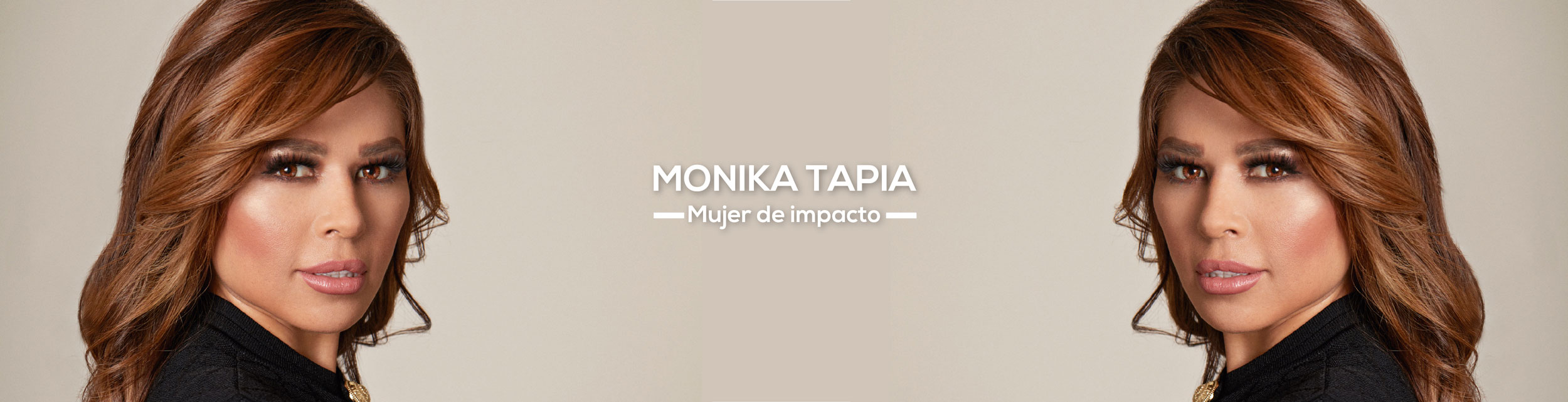 monika-01